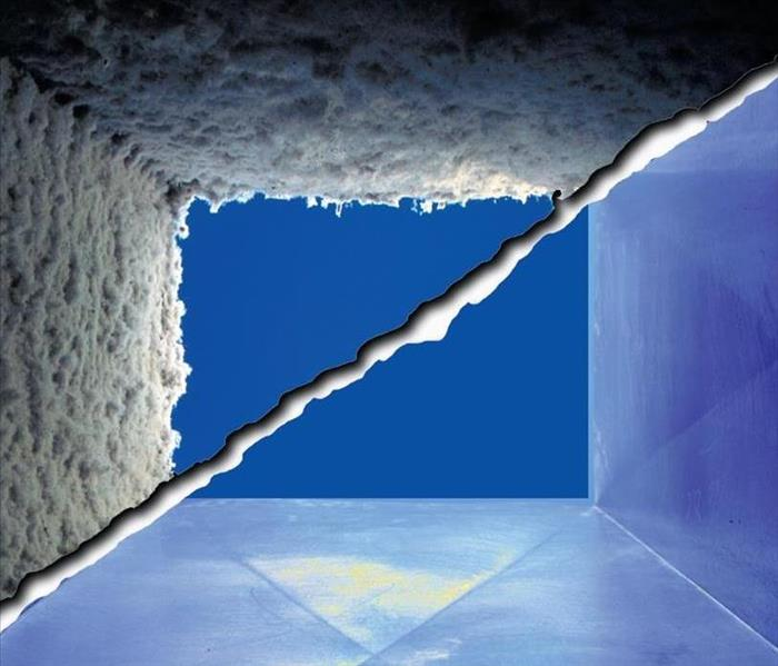 Cleaning Cleaning St Croix Valley Air Ducts